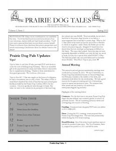 2012 Spring-page-001