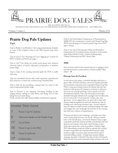 formatted winter 2013 newsletter 12.3-page-001